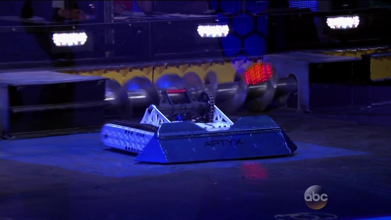 battlebots torrent