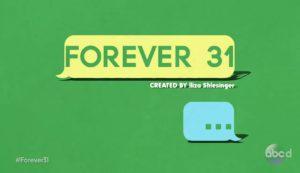 Like the store Forever 21, but ten better.