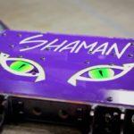 bbs7gwa_shaman