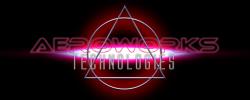 Aeroworks Technologies